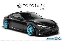 トヨタ ZN6 TOYOTA86 '16 カスタムホイール