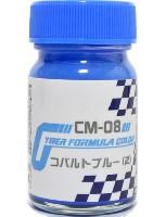 CM-08 コバルトブルー (2)