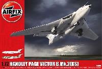 エアフィックス1/72 ミリタリーエアクラフトハンドレページ ヴィクター B Mk.2 (BS)