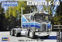 ケンウォース K-100