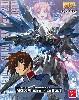 ドラマティックコンビネーション フリーダムガンダム Ver.2.0 & キラ・ヤマト