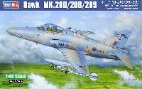 ホーク Mk.200/208/209
