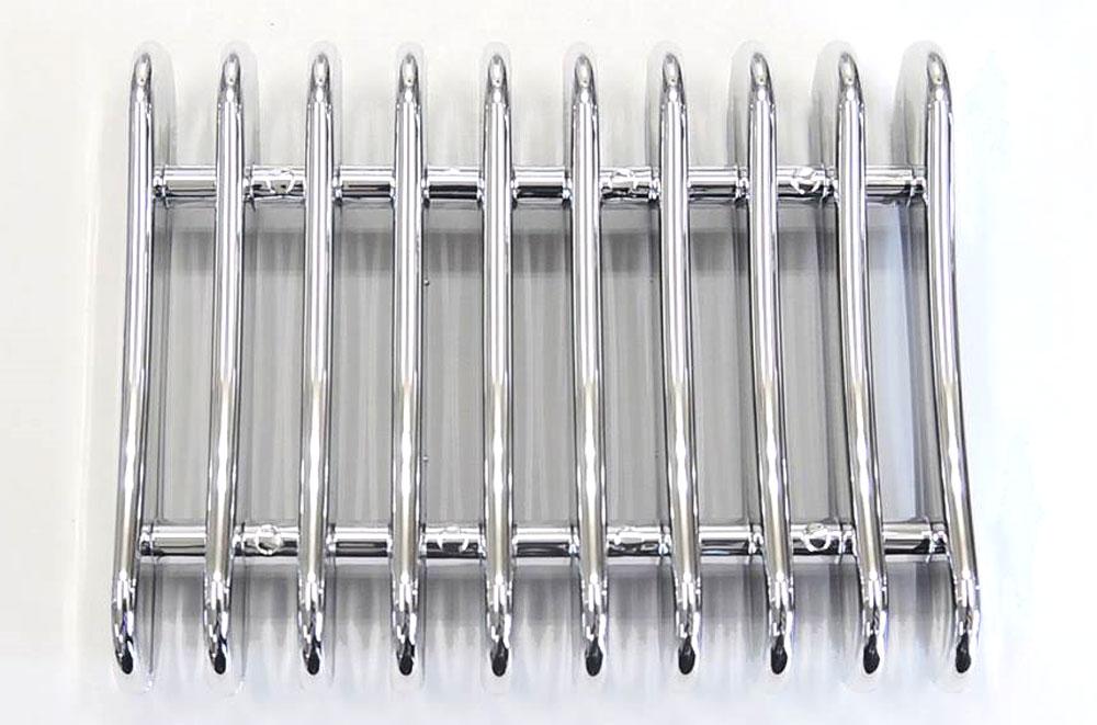 ツールキーパー (置き台)ツール(ファンテック斬技 (キレワザ) シリーズNo.TK-009)商品画像_3