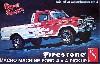 ファイアストーン スーパーストーンズ 1978 フォード 4x4 ピックアップ