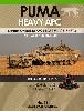 プーマ戦闘工兵車 IDF センチュリオンベースのAPC PART 3