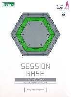 セッションベース