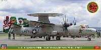 E-2C ホークアイ 2000 VAW-115 さよなら厚木 2017