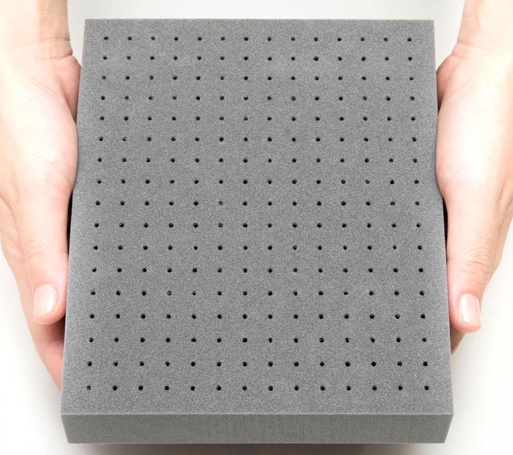 ペインティングベース 3乾燥台(HIQパーツ塗装用品No.PTB-3)商品画像_1