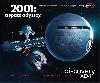 ディスカバリー号 (2001年 宇宙の旅)