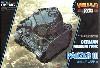 ドイツ 3号戦車