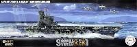 フジミ艦NEXT日本海軍 航空母艦 信濃