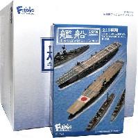 艦船キットコンピレーション (1BOX)
