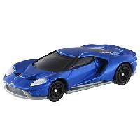 フォード GT (初回特別仕様)