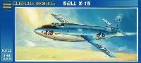 ベル X-1B