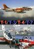 T-1/T-3/T-4/T-7 写真集