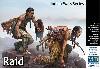 奇襲 (インディアン戦争)