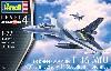 F-16Mlu ファイティングファルコン 100th アニバーサリー
