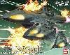 大ガミラス帝国航宙艦隊 ガミラス艦セット 2202
