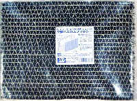 GSIクレオスコンプレッサーアクセサリーパーツMr.スーパーブースコンパクト用 交換ハニカムフィルター