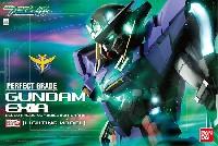 GN-001 ガンダム エクシア LIGHTING MODEL