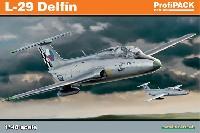 アエロ L-29 デルフィン