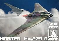 ブレンガン1/144 Plastic kits (プラスチックキット)ホルテン Ho-229A