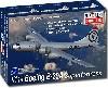 ボーイング B-29A スーパーフォートレス