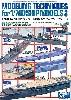艦船模型 テクニックブック 3