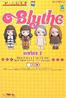 Blythe(ブライス) [SERIES 1] 4体セット