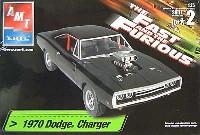 1970 ダッジ チャージャー