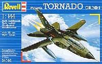 レベル1/144 飛行機パナビア トーネード GR.Mk1