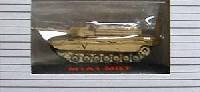 アメリカ M1A1 MBT (Operation Desert Storm 91)