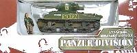 ファイアフライ ポーランド第1師団