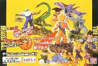 ドラゴンボール コレクション Vol.1