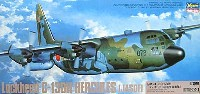 ロッキード C-130H ハーキュリーズ 航空自衛隊
