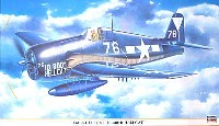 F6F-5 ヘルキャット 10000th ヘルキャット