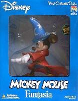 ミッキーマウス (フロム ファンタジア)