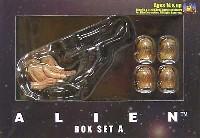 エイリアン [BOX SET A]