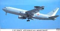 E-767 エーワックス AEWグループ 20th アニバーサリー