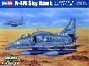 A-4M スカイホーク