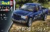 '97 フォード F-150 XLT