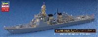 ハセガワ1/700 ウォーターラインシリーズ スーパーディテール海上自衛隊 護衛艦 みょうこう ハイパーディテール