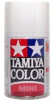 タミヤタミヤカラー スプレーTS-101 ベースホワイト