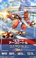 KBT04-M アークビートル
