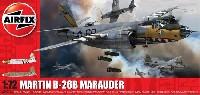 マーティン B-26B マローダー