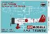 九六式 一号 艦上戦闘機 横須賀航空隊 / 第12航空隊