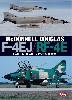 F-4EJ/RF-4E ファントム 写真集