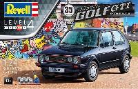 フォルクスワーゲン ゴルフ GTI ピレリ (35周年セット)