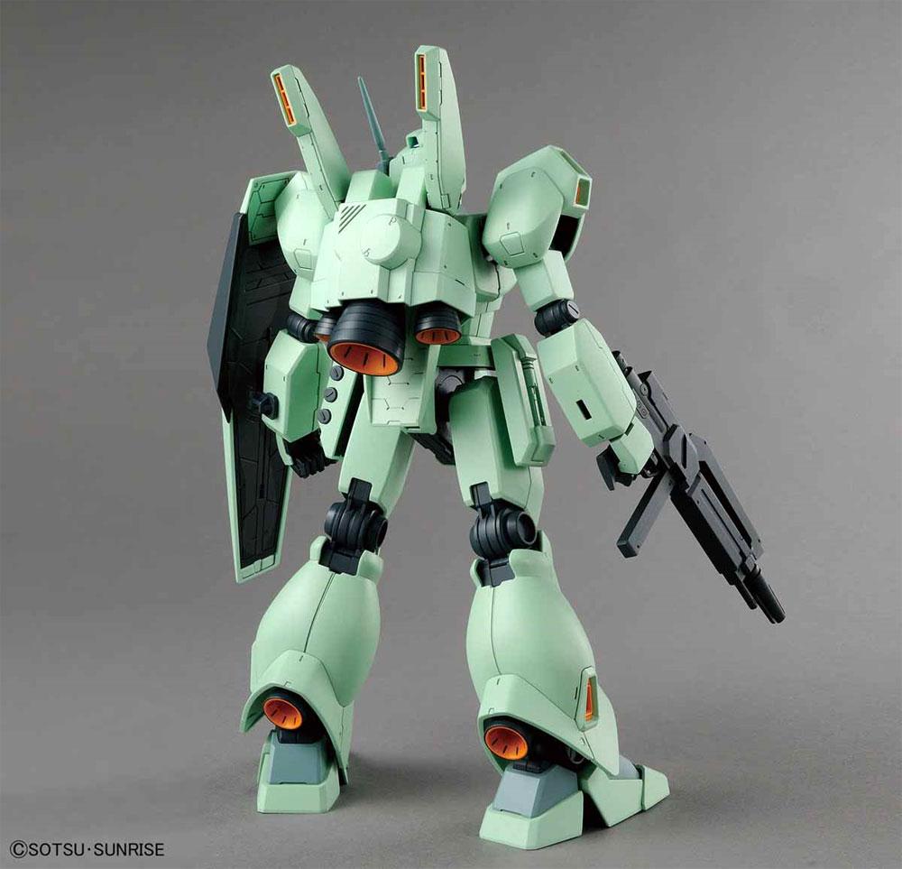 RGM-89 ジェガンプラモデル(バンダイMASTER GRADE (マスターグレード)No.0230348)商品画像_2