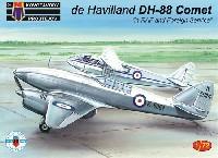 デ・ハビランド DH.88 コメット